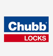 Chubb Locks - Eltham Locksmith