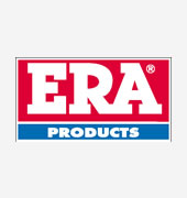 Era Locks - Eltham Locksmith
